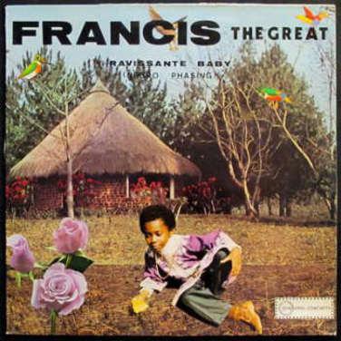 188236-francis_great_ravissante.jpg