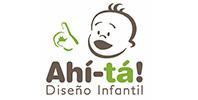 Ahíta