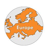 Lifefactory COO EU.jpg