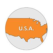 Lifefactory COO USA.jpg